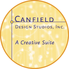 Canfield Design Studios